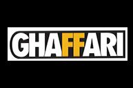 gaffari